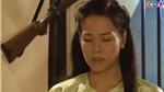 Tiếng sét trong mưa: Thị Bình ghen khi thấy ảnh cô gái xinh đẹp trong túi cậu Ba