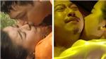 'Tiếng sét trong mưa': Mợ Hai lợi dụng Lũ để có thai nhằm tranh giành gia sản với vợ chồng Thị Bình - Khải Duy?
