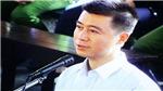Xét xử vụ đánh bạc nghìn tỷ qua mạng: Lời khai Phan Sào Nam trước tòa