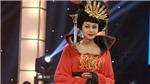 Xem 'Thách thức danh hài' tập 10: Xuất hiện thí sinh giống Chi Pu khiến Trấn Thành thích thú