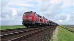 Đường sắt Bắc-Nam đã thông tuyến trở lại