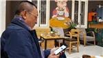 Nhà báo Lại Văn Sâm: Hãy tin tôi đi, Việt Nam sẽ thắng