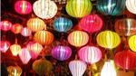 Trong năm 2019, Hà Nội sẽ tổ chức lễ hội đèn Quảng Chiếu tại Hoàng thành Thăng Long?