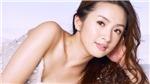Lâm Y Thần: Từ cô gái nghèo tới nữ đại gia
