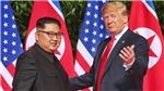 Truyền thông Triều Tiên lần đầu đưa tin về thượng đỉnh Mỹ - Triều lần 2