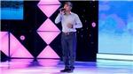 Trấn Thành rút tiền túi tặng thí sinh ngay tập mở màn 'Hát mãi ước mơ' mùa 3