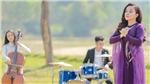 Lặng người khi xem MV 'Gửi vào thương nhớ' của NSƯT Tố Nga