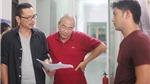 Đạo diễn Nguyễn Danh Dũng phim 'Về nhà đi con' được đề nghị phong tặng NSƯT
