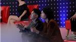 Xem 'Giọng ải giọng ai' tập 5: Trấn Thành hứa tặng 1 cây vàng nếu Kay Trần - Quang Trung 'cưới nhau'