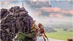 Hang Múa, Tràng An lọt top địa điểm không thể bỏ lỡ dịp nghỉ lễ 2/9