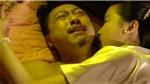 'Tiếng sét trong mưa' tập 19: Hai Sáng 'ngoại tình' với Lũ, Cao Thái Hà trần tình về cảnh nóng 'có một không hai'