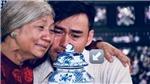Tiếng sét trong mưa: Đây mới là kết phim, Thị Bình mang tro cốt Khải Duy về gặp mẹ chồng