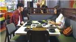 Tập 3 'Muôn kiểu làm dâu': Em trai cảm nắng bạn thân của chị, những cuộc tình tay ba xuất hiện