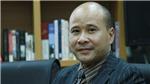 Trao tặng Huân chương Hiệp sĩ của Pháp cho 2 học giả Việt Nam