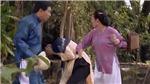Tiếng sét trong mưa tập 46:Thị Bình chết lặng khi hai con hôn nhau, Hai Sáng bị đánh ghen