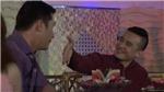 'Không lối thoát': Minh  lừa trưởng khoa Khiêm dính vào 'gái ngành' trước ngày cưới vợ