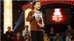 Tập 6 'Thách thức danh hài': Cô bé 9 tuổi 'bóc mẽ'Trấn Thành 'đi giày độn nhiều nhất showbiz'