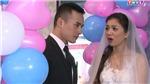 Không lối thoát: Đám cưới Minh, Hào không đến dự, Uyển Lan phát hiện có thai