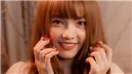 Hồng Kim Hạnh tung ảnh ngọt ngào trong MV mới