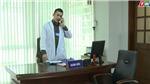'Không lối thoát' tập 36: Tuyết đòi 1 tỷ để phẫu thuật gươngmặt, Minh mưu cao nhét ma túy vào vali hại Tuyết vào tù