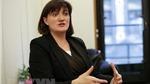 Bầu cử Anh: Rò rỉ tài liệu mật về đàm phán thương mại với Mỹ