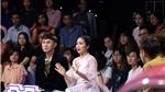 'Ký ức vui vẻ' tập cuối: Hồng Vân tự nhận già nua, Ốc Thanh Vân từng ăn cơm chan nước mắt vào ngày Tết