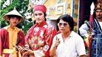 Minh Thư, Hiền Mai... thương tiếc đạo diễn 'Tiếng dương cầm trong mưa' Lê Hữu Lương