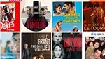 Xem 12 phim điện ảnh Pháp miễn phí tại nhà