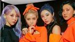 Các ngôi sao K-pop tổ chức diễn 'không khán giả' quyên góp giúp chống dịch COVID-19