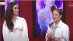 Tập 1 'Ơn giời, cậu đây rồi': Lý Nhã Kỳ giành cúp, Hoa hậu Khánh Vân tuyên bố 'bỏ danh hiệu' về quê
