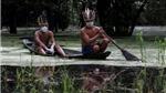 LHQ cảnh báo 'nguy cơ nghiêm trọng' từ dịch COVID-19 với các cộng đồng thổ dân Amazon