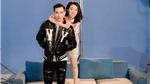 'Nam thần' Võ Cảnh tái xuất trong phim mới cùng Thu Trang - Tiến Luật