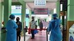 Thêm hai bệnh nhân tử vong do bệnh nền nặng và COVID-19