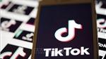 Twitter tham gia thương vụ thâu tóm hoạt động của TikTok tại Mỹ