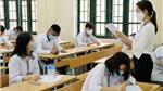 Gợi ý đáp án đề thi THPT Quốc gia 2020 môn Sinh học đầy đủ các mã đề
