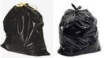 Truyện cười: Đổ rác giùm em