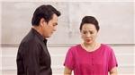 'Bánh mì ông Màu':Bày mưu hãm hại cha vợ, con rể 'muối mặt'khi bị bắt tại trận