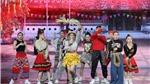 'Bài hát đầu tiên': Hoàng Thuỳ Linh mở lòng để 'Mị nói cho mà nghe'