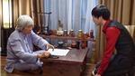 'Vua bánh mì': Cầu xin thầy Phan không được, Bảo đốt tiệm bánh trả thù