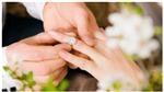 Truyện cười: Không dám lấy vợ