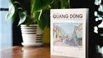 Nhà thơ Quang Dũng - Khúc song hành thơ và họa