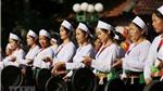 Ngày hội Văn hóa dân tộc Mường lần 2 sẽ diễn ra tại Thanh Hóa