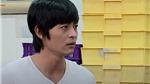 'Vua bánh mì': Tài cướp cổ phần của Dung, thầy Phan bị người cũ khởi kiện