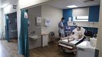 Thủ đô Nhật Bản phát hiện ca nhiễm Covid-19 biến thể trong cộng đồng