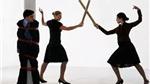 Truyện cười: Đàn bà hay thù dai