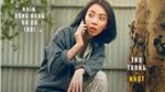 Thu Trang Tiến Luật ra mắt 'Chuyện xóm tui 2'