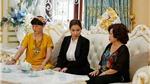 'Kiếm chồng cho mẹ chồng': Mẹ chồng nàng dâu 'ba chọi một' kịch tính ra sao?