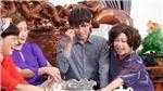 'Kiếm chồng cho mẹ chồng': Khicon trai lớn vẫn là 'cục cưng' của mẹ