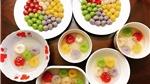Tết Hàn thực 2021: Nguồn gốc, ý nghĩa ngày bánh trôi – bánh chay của người Việt