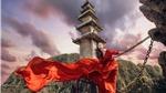 Ninh Bình khai mạc Năm Du lịch quốc gia 2021: Hang Múa là điểm đến được yêu thích